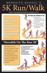 Meredith-On-The-Run-jpeg-poster