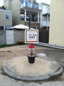 Titan-now2